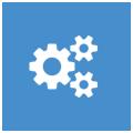image-APIs